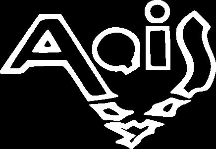 Aqis | Stavební firma se zaměřením na objekty městské dopravní infrastruktury